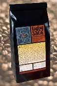 Raging Sage Decaf